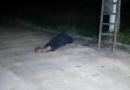 Hombre falleció en Pitalito al sufrir una descarga eléctrica