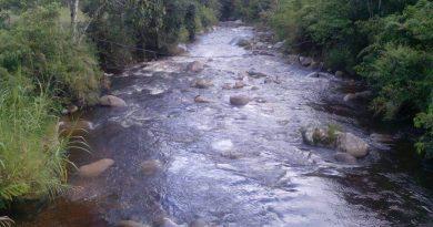 CAM y Pitalito firman convenio para conservar el río Guarapas