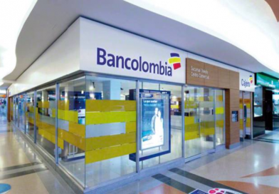 Bancolombia deberá pagar millonaria multa