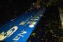 Ocho personas perdieron la vida en un trágico accidente de tránsito en la vía Florencia – Suaza