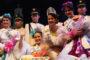 Definidos los premios para las reinas del Bambuco en Neiva