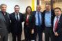 Por decreto, Congresistas en Colombia recibirán cerca de $2 millones más de salario.