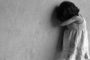Niña de 5 años de edad, habría sido abusada sexualmente en Institución Educativa de Neiva.