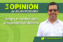 OPINIÓN | Venga y le cuento la idea de la alcaldesa de Acevedo.