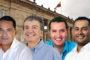 Estos serían los 4 representantes a la Cámara por el Huila, según encuesta virtual.
