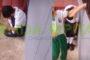 Una niña huilense víctima de bullying conmovió a caqueteños con su historia