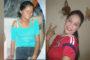 Fin de semana trágico: dos mujeres murieron en el Huila