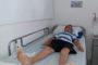 Paciente de EPS Medimás en Neiva, perdería movilidad en sus piernas por falta de un medicamento