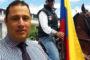 Huilense radicado en USA, podría ser extraditado a Colombia por estafa