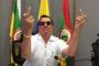 Carlos Posada, liquidado políticamente !