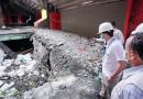 Monumento a la desidia: 48 mil millones de pesos valdrá la reestructuración del Estadio de Neiva