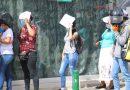 Neiva, la segunda ciudad con más jóvenes desempleados.