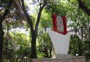 Surcolombiana ofertará programas académicos a pesar de la falta de aforo